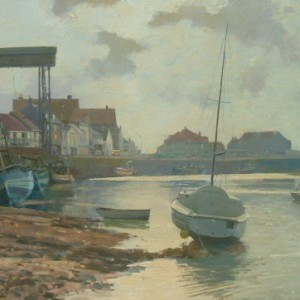 X(SOLD) Wells-Next-The-Sea