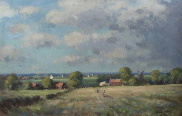 X26 (SOLD)