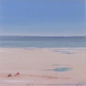 Sea and Sand (1)