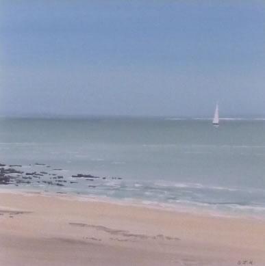 Sea and Sand (4)